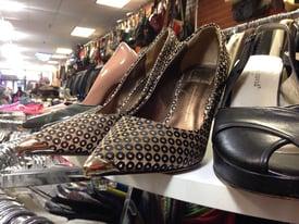 Goodwill_Shoes.jpg