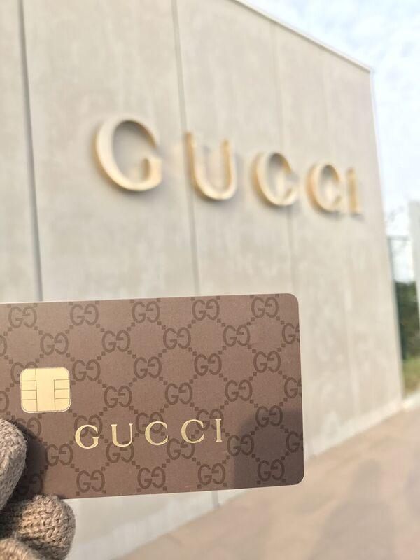 Gucci-1.jpg