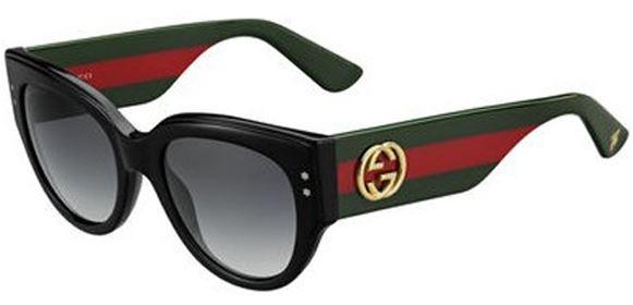 Gucci_Sunglasses.jpg