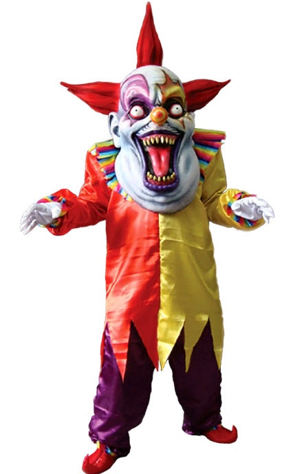 Halloween Creepy Clown 1.jpg