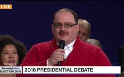 Halloween Kenneth Bone.jpg