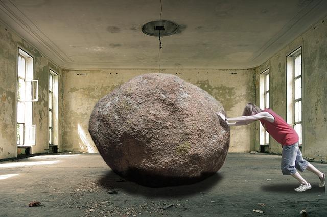Heavy_Stone.jpg
