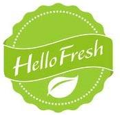 HelloFreshLogo.jpg
