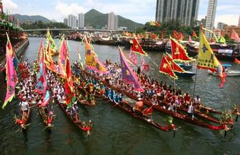 Hong_Kong_Dragon_Races