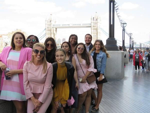 IMG_0642-Tower Bridge Group