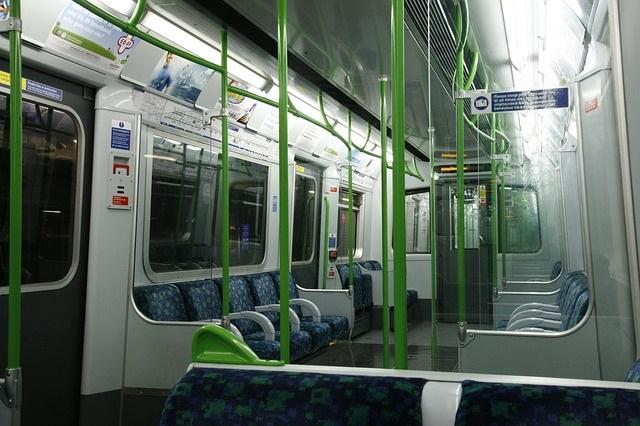 Interior_Tube.jpg