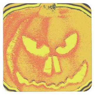 Jack O Lantern.jpg