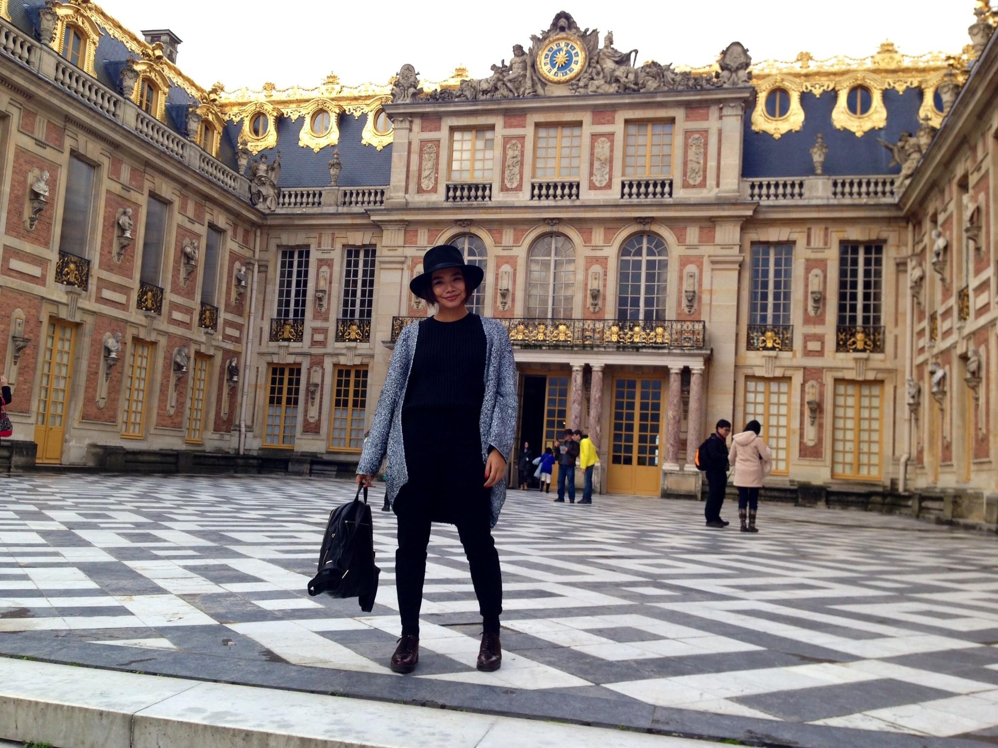 Jessica_France
