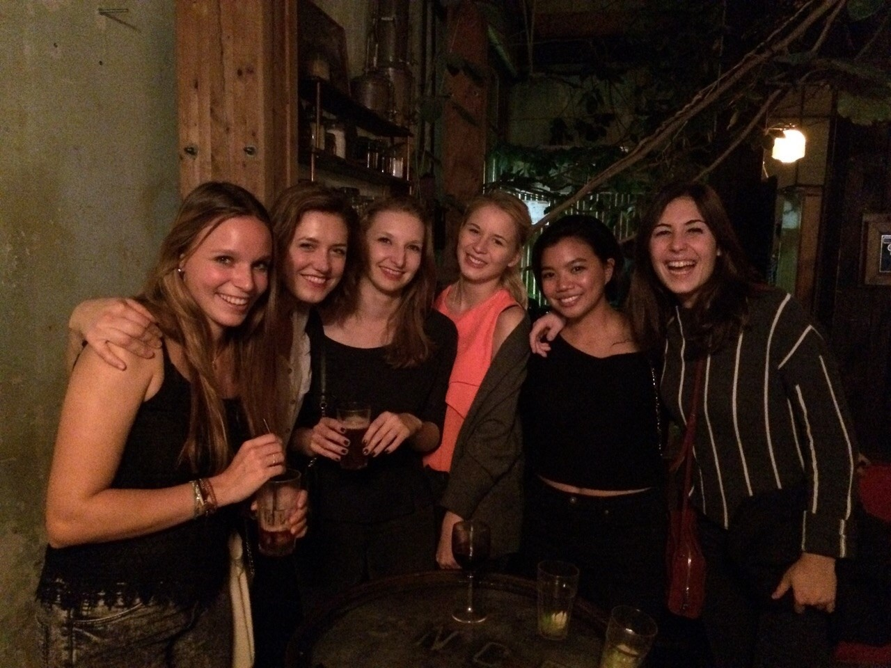 Jessica_Friends_France