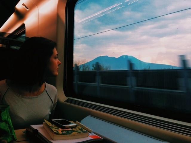 Jessica_Italy4