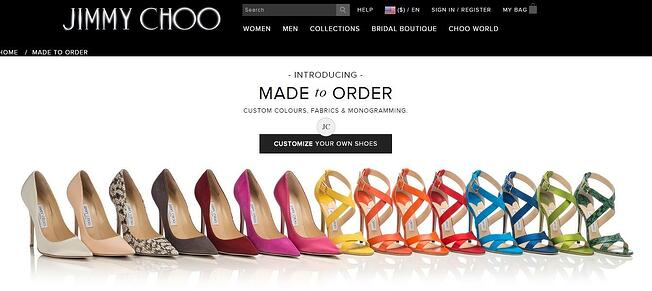 Jimmy_Choo_Website.jpg