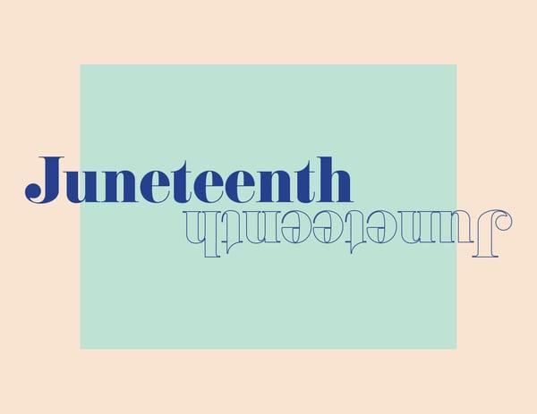 Juneteenth2020-2