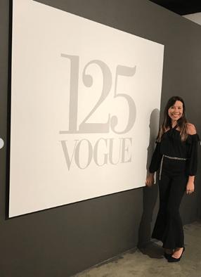 Kimberly Branas Vogue.jpg