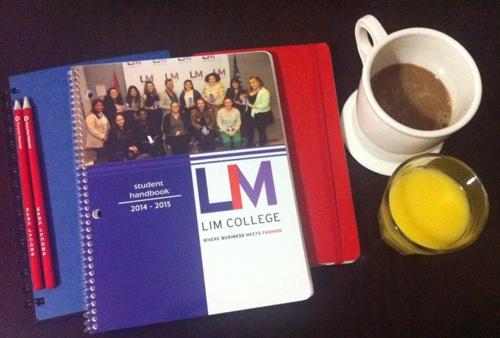 LIM_Coffee