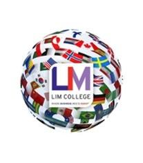 LIM_Globe.jpg