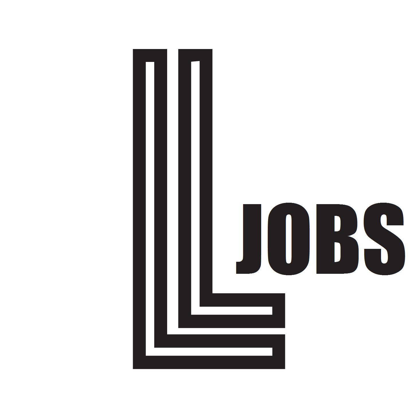Lex_Line_Jobs_Image-1