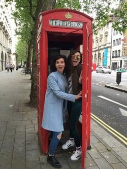 London_Phone_Booth.jpg