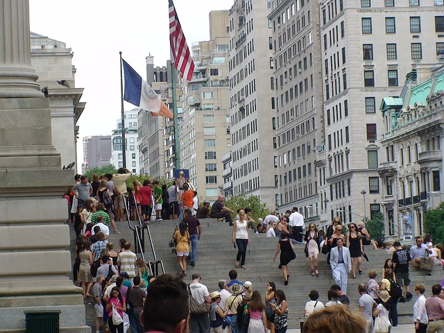 Manhattan_Library.jpg