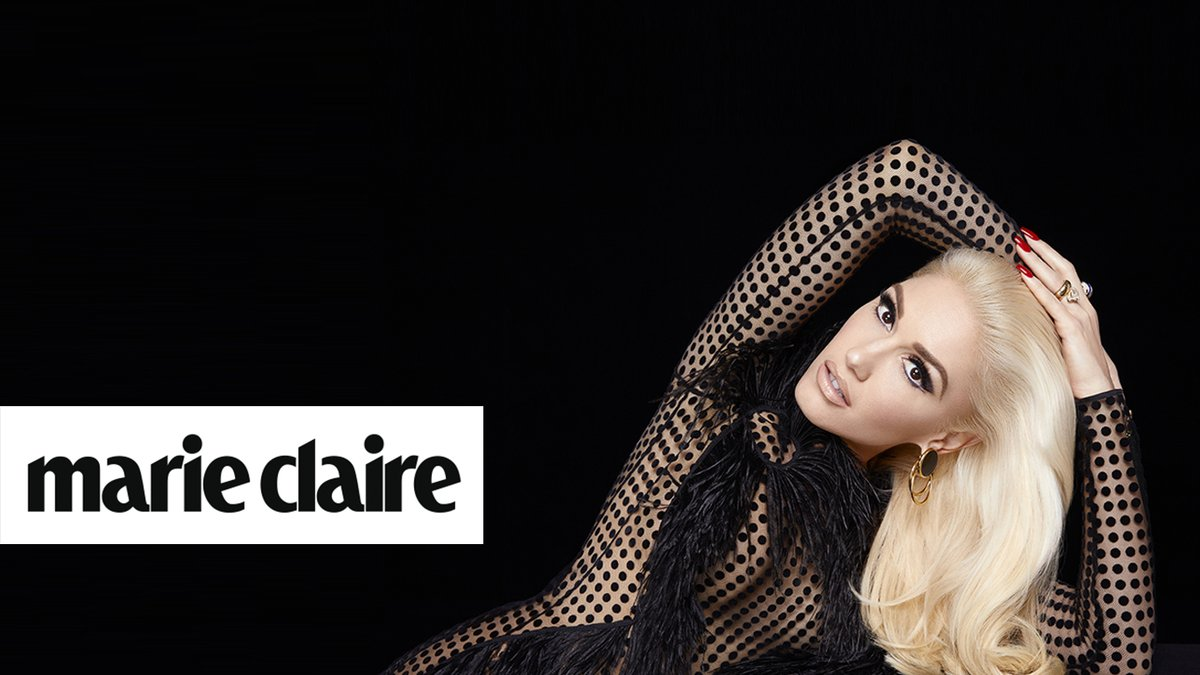 Marie Claire-1.jpg