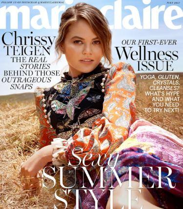 MarieClaire_Magazine.jpg