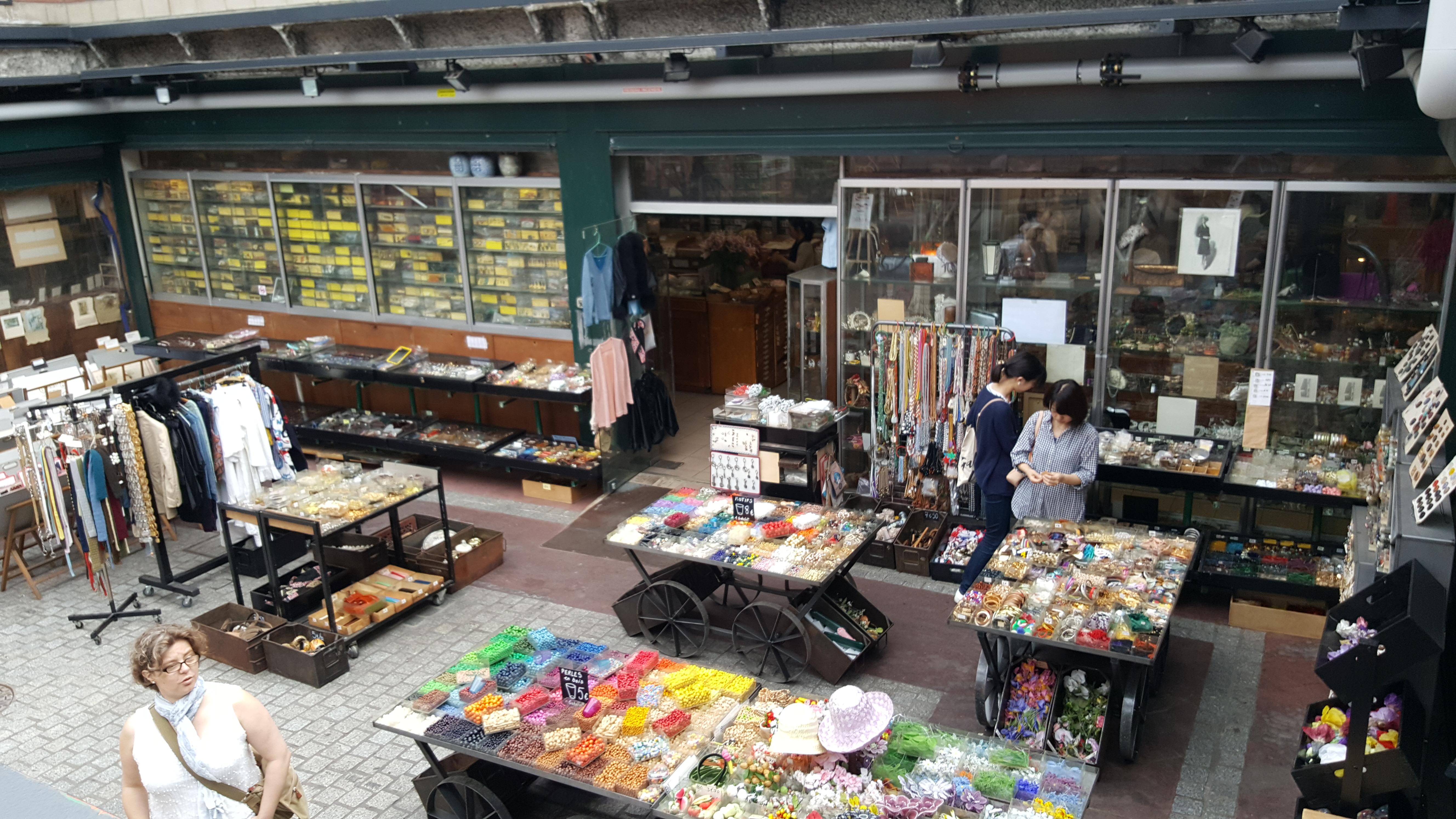Market_France.jpg