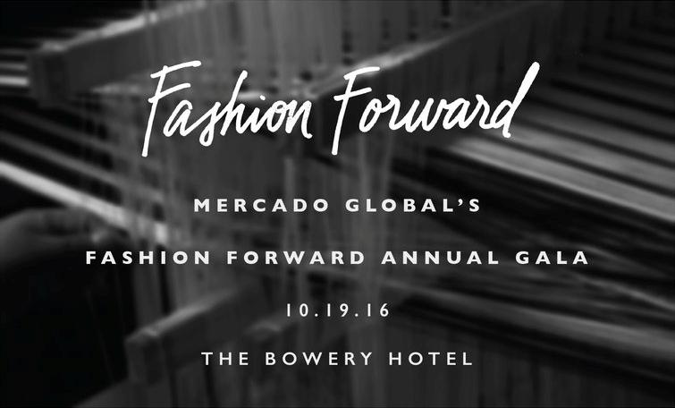 Mercado_Fashion_Forward.png