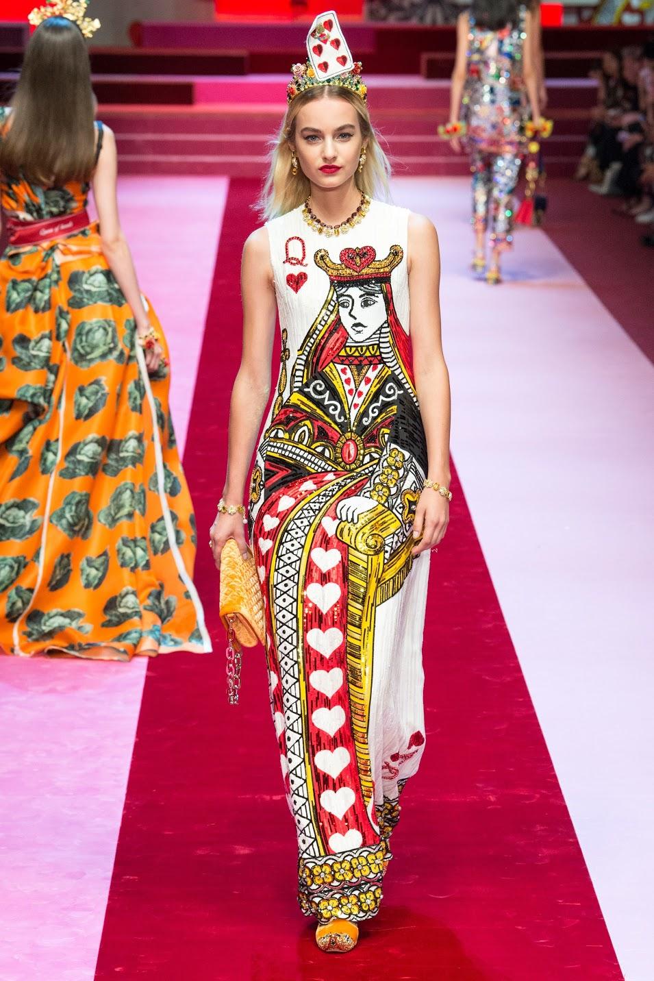 Milan fashion week Dolce pic.jpg