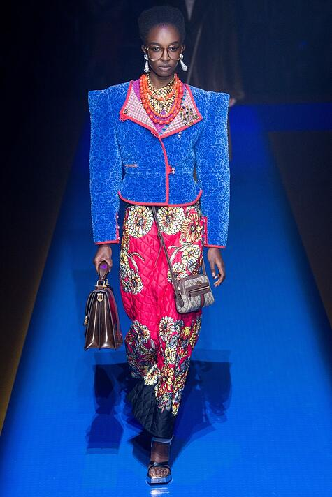 Milan fashion week Gucci.jpg