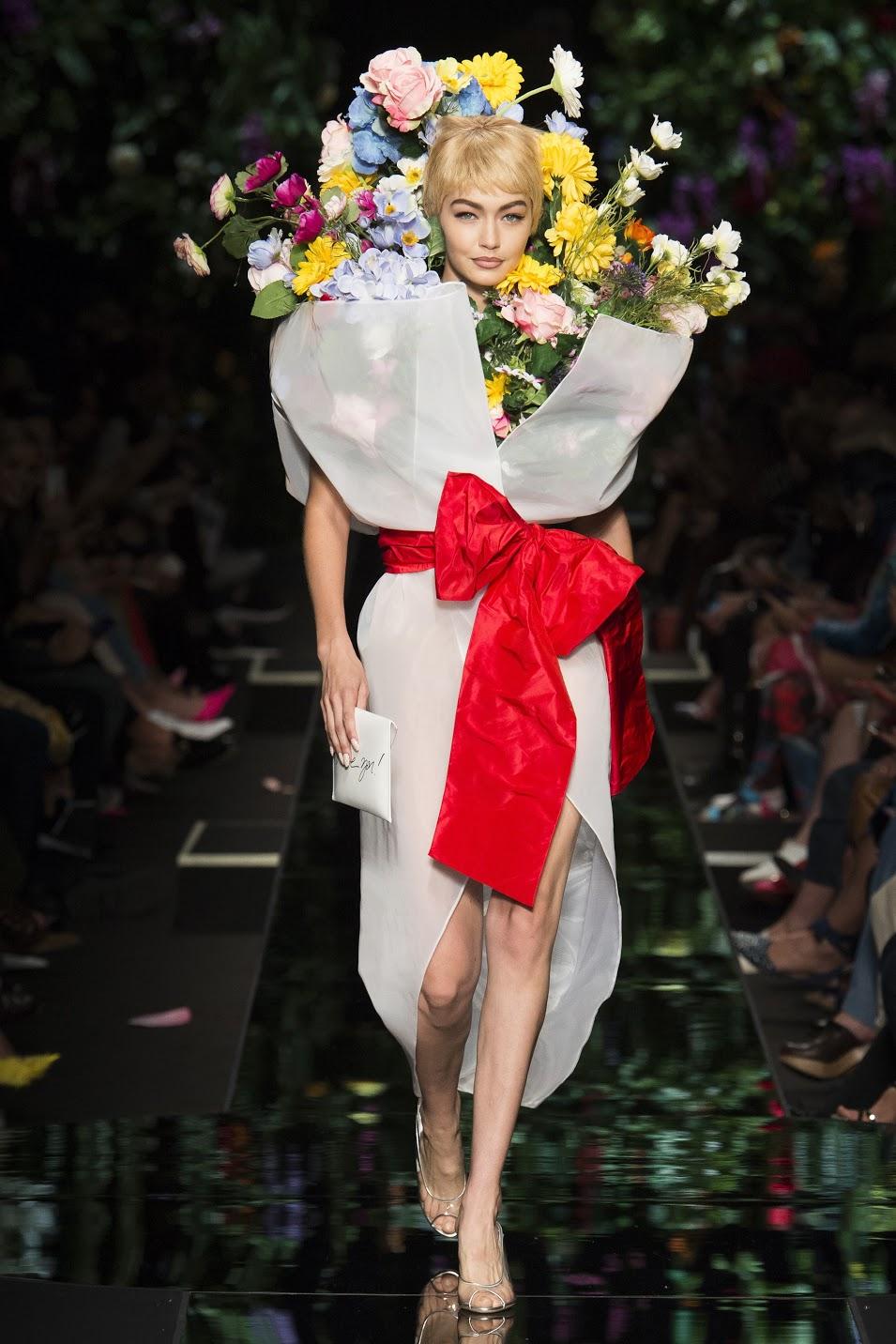 Milan fashion week Moscino.jpg