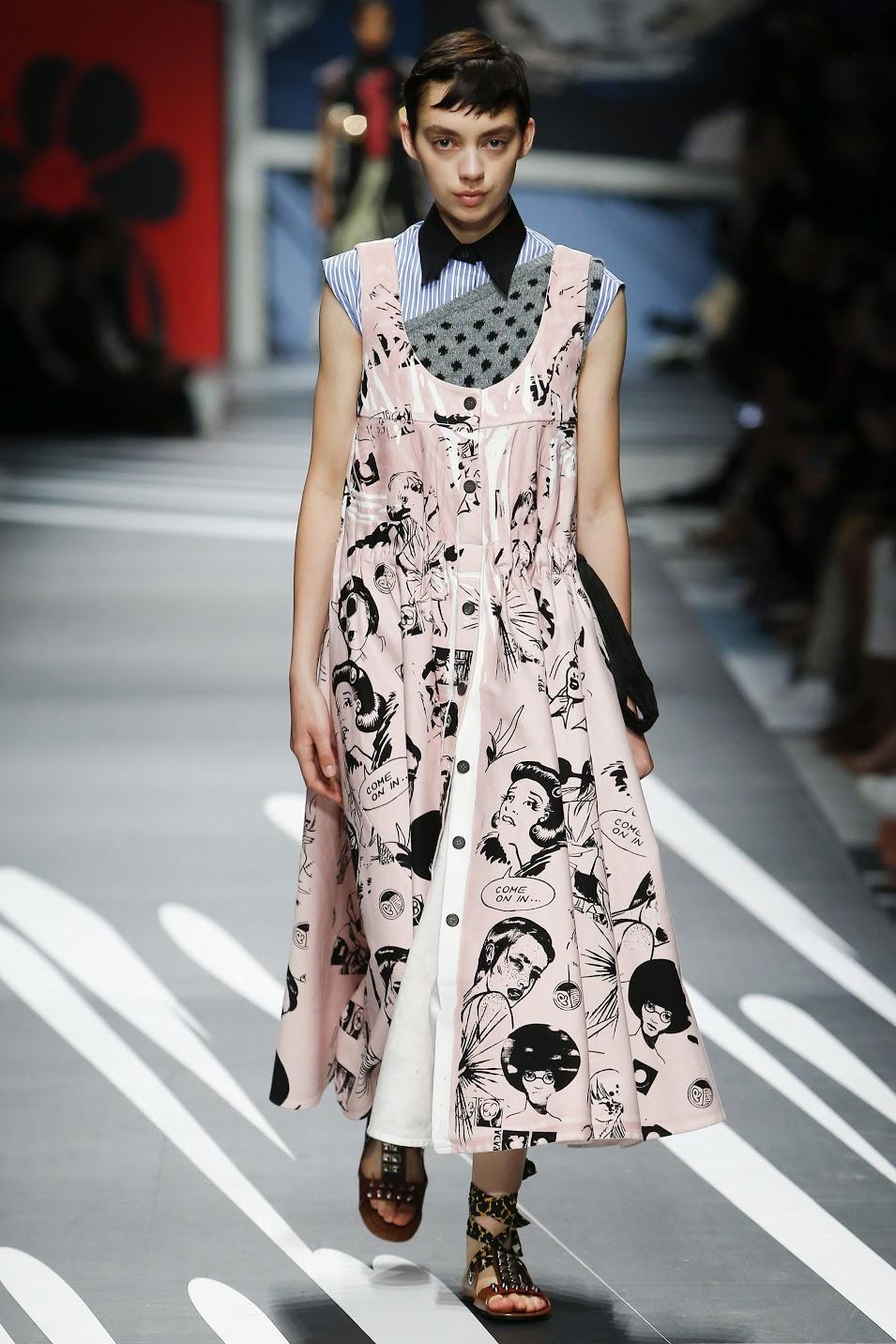 Milan fashion week prada.jpg