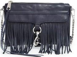 Minkoff_handbag_1