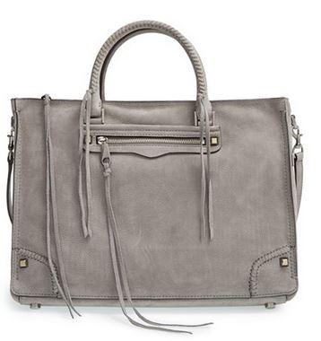 Minkoff_handbag_2-1