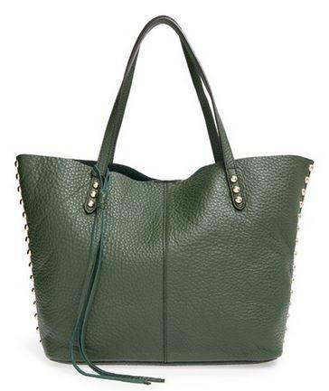 Minkoff_handbag_3