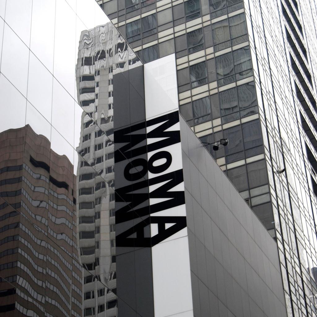 MoMA-Photo_2