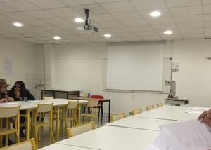 Mod_Art_Classroom1