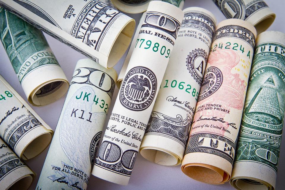 Money_Bills.jpg