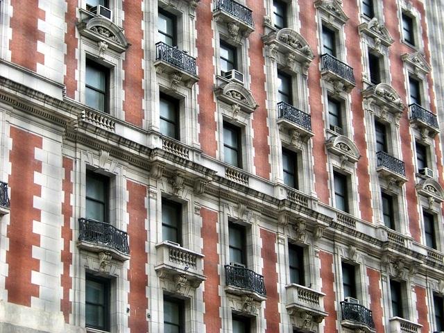 NYC_Exterior