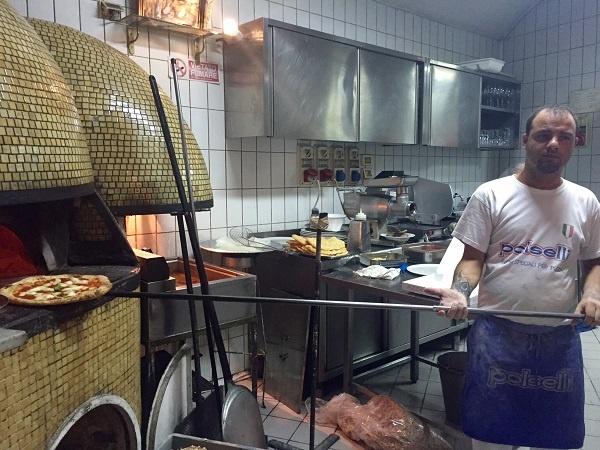 Naples_Pizzeria.jpg