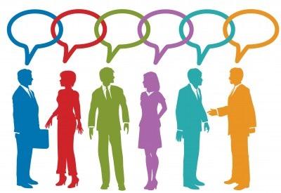Networking_People_Speaking.jpg