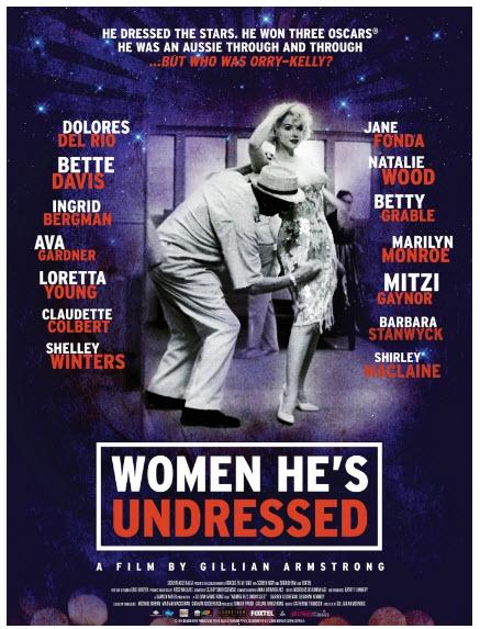 O-K_Women_Hes_Undressed.jpg