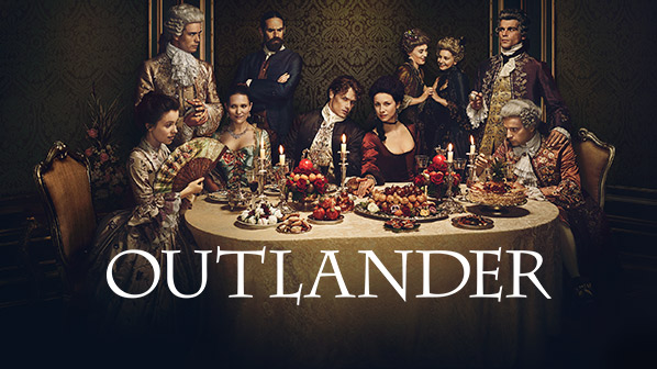 Outlander.jpg