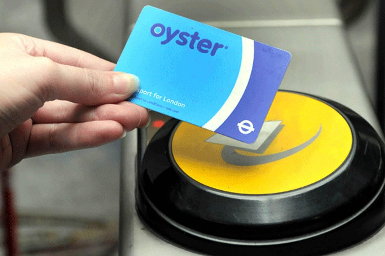 Oyster_Card.jpg