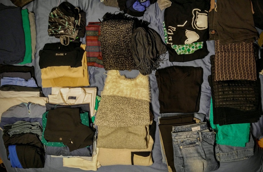 Packing_Picture-1.jpg