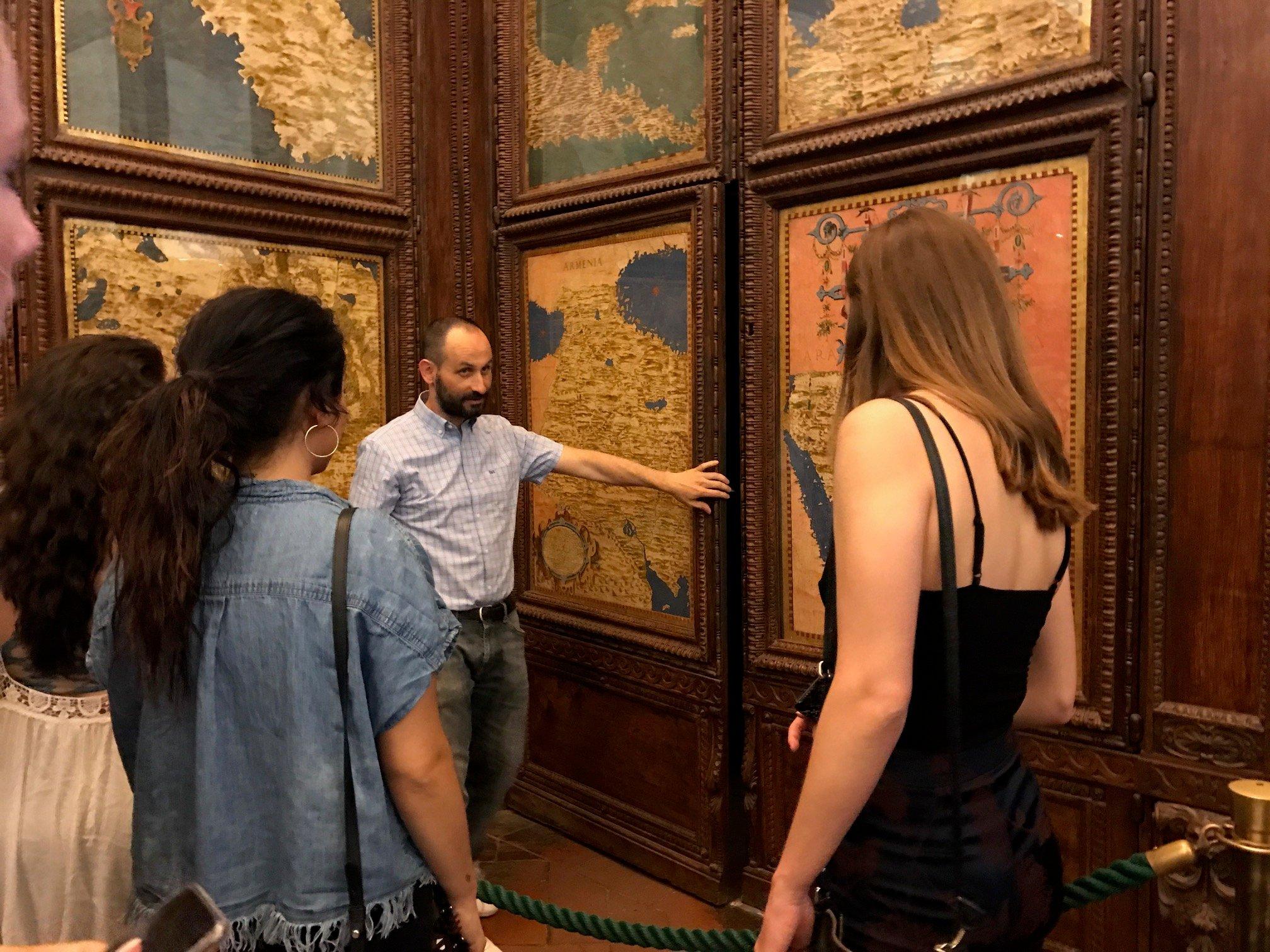 Palazzo Vecchio Paintings.jpg