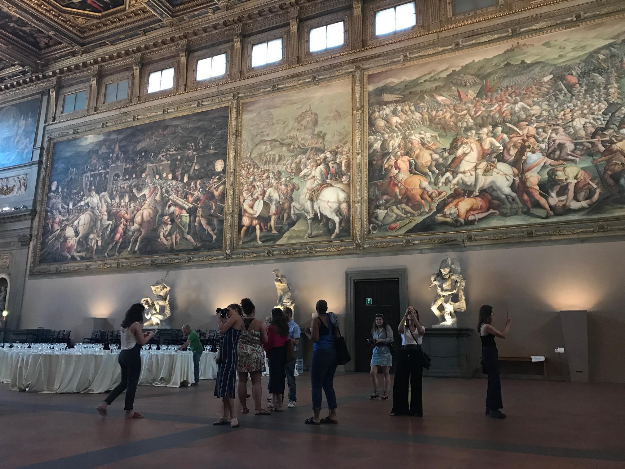 Palazzo Vecchio.jpg