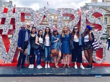 Paris_Summer_2016.jpg