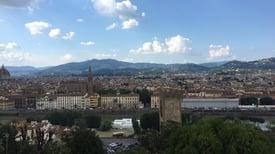 Piazzale_Michelangelo.jpg