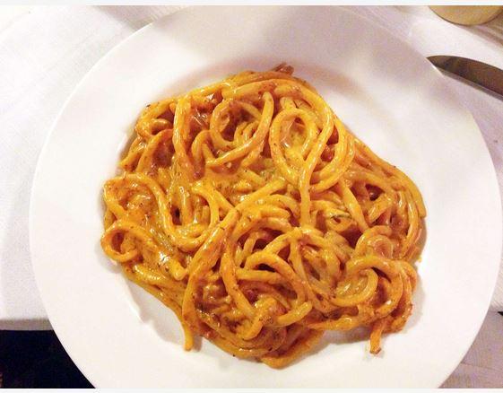 Pici_Pasta1