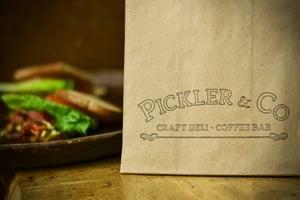 Pickler_Co.jpg
