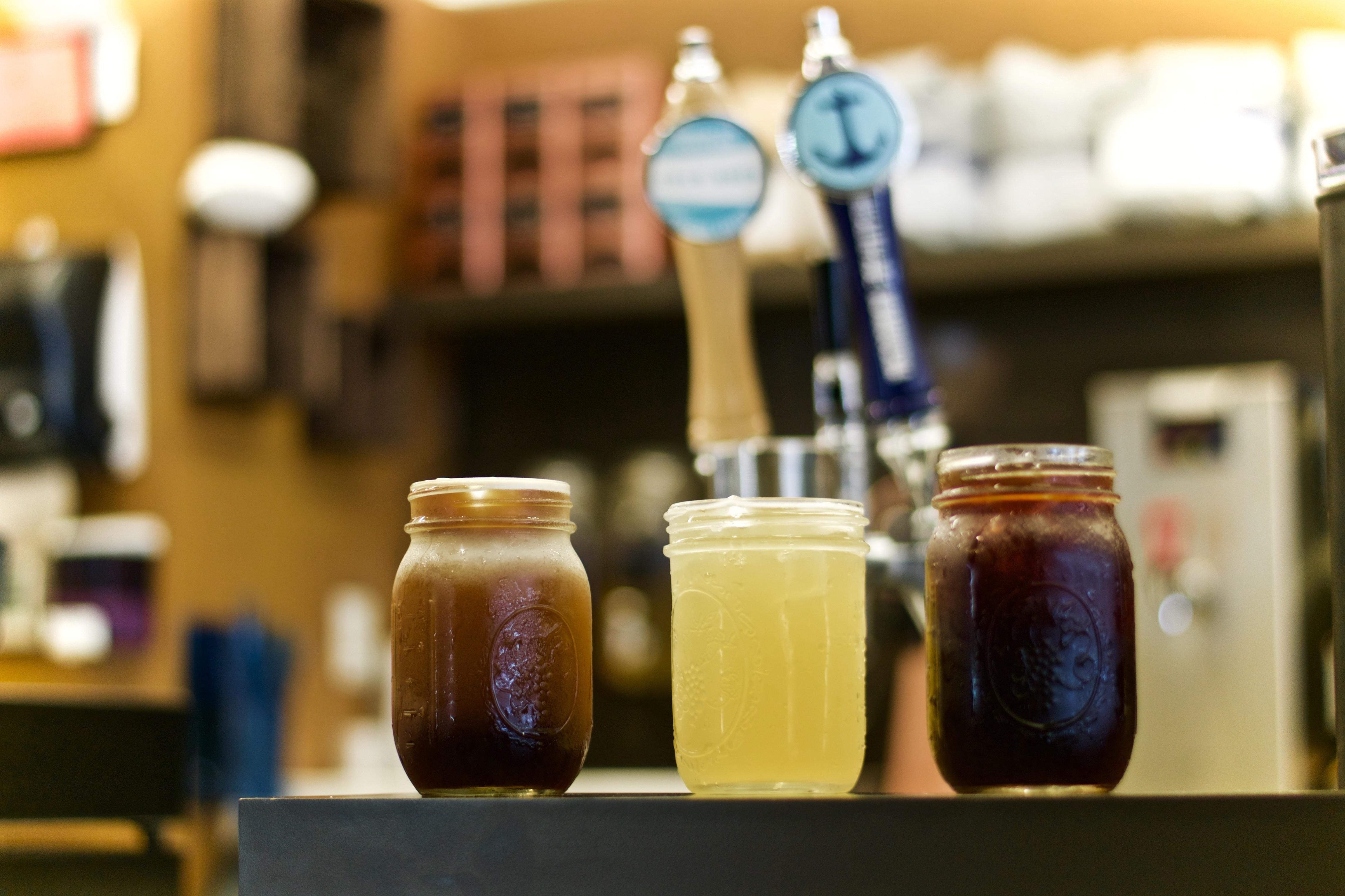 Pickler_Drinks.jpg